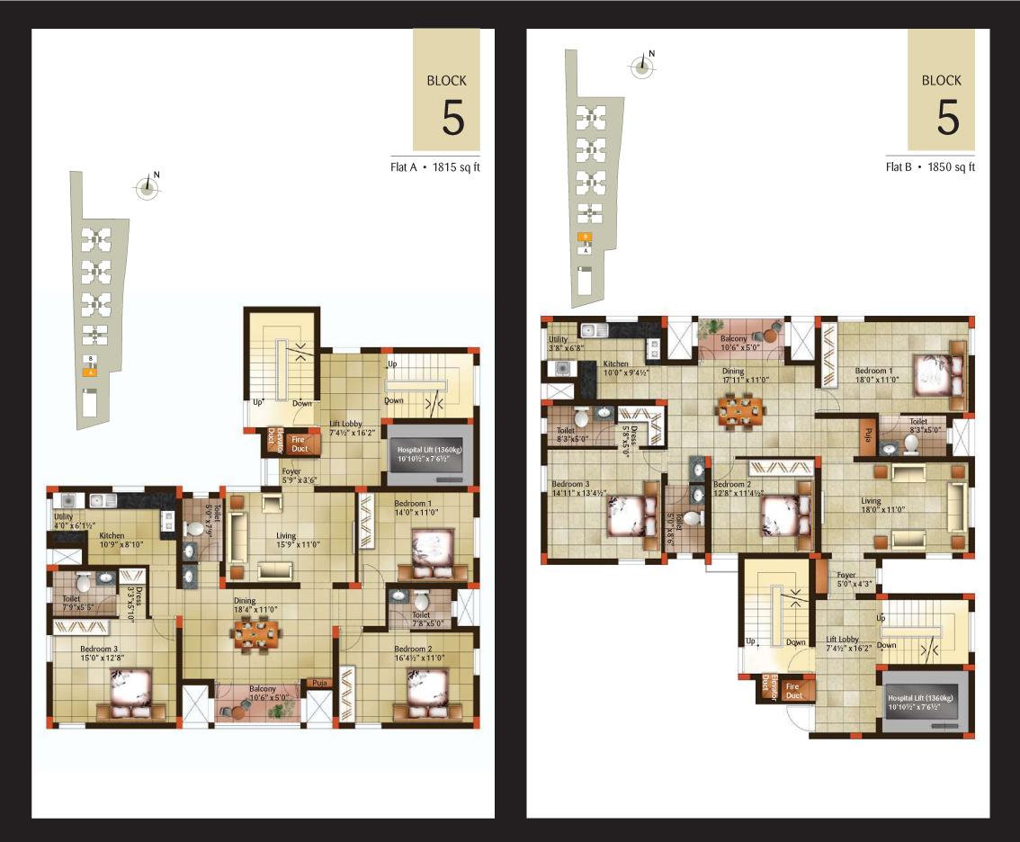 Indus city amber saidapet chennai apartments for Apartment plans chennai